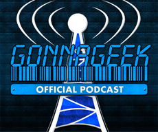 Tech | GonnaGeek - Geek Podcasts, Tech, Comics, Sci-Fi