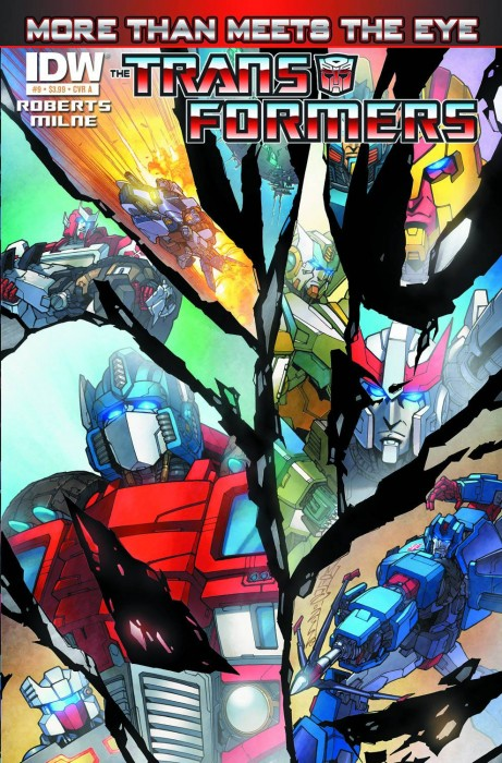 Transformers_More_Than_Meets_The_Eye_9-461x700