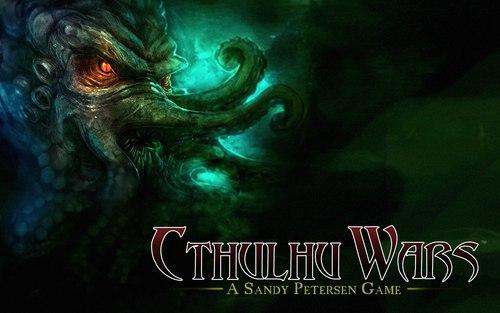 cthulhuwars2