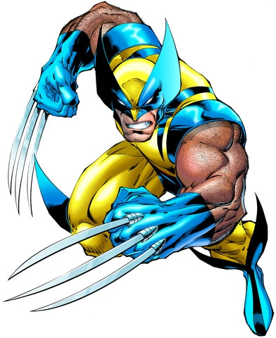 1855660-wolverine_comic_if_you_could_s392x480_134091_580