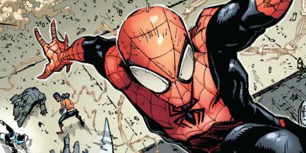 Superior-Spider-man-1