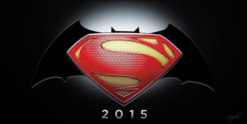 bats supes logo