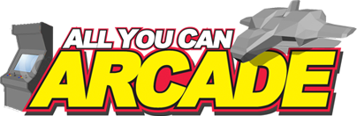 all-you-can-arcade-logo