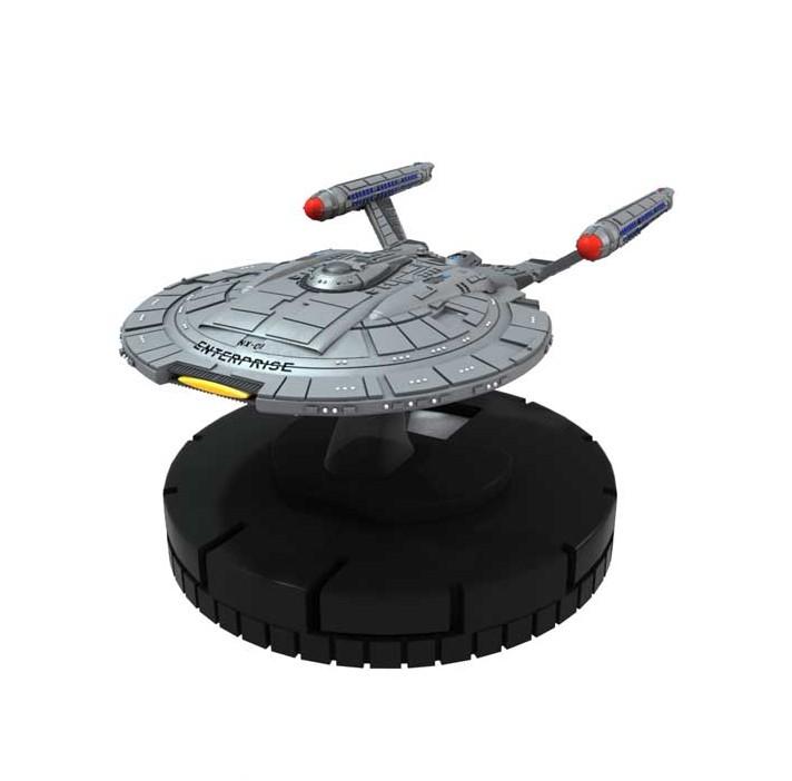 012-Enterprise