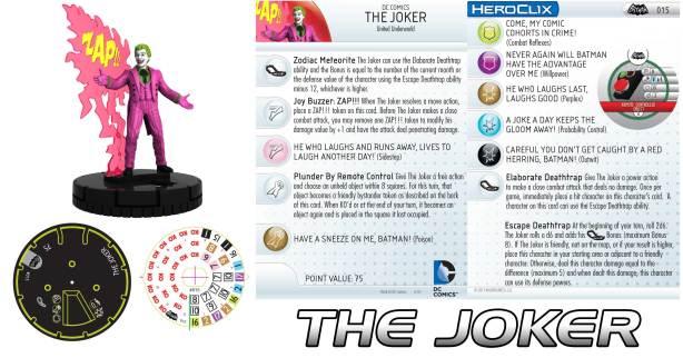 015-the-joker