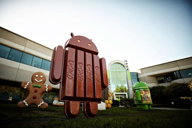 Android_KitKat_large