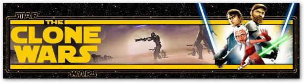 starwars_theclonewars_banner