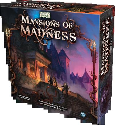 mansions1
