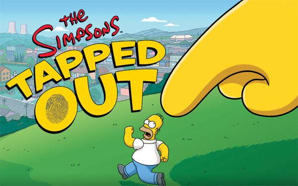 the_simpsons_tapped_out logo