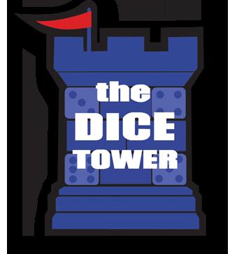dicetower