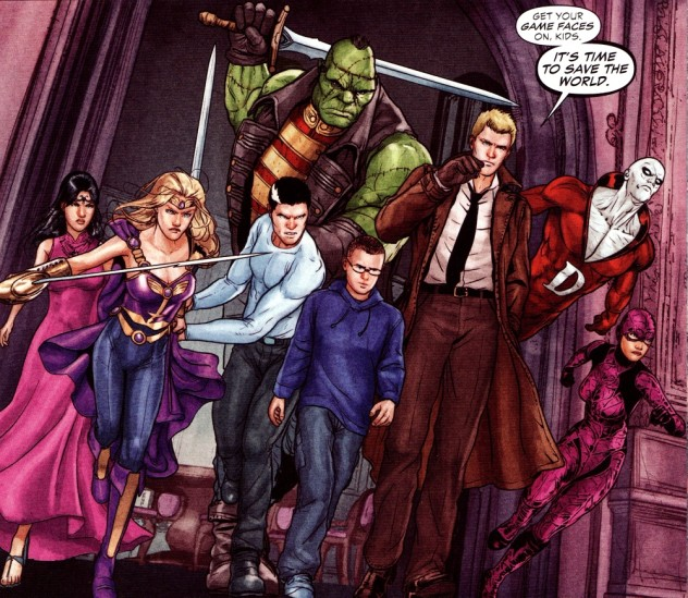 2886457-Justice-League-Dark-Annual_1_Panel