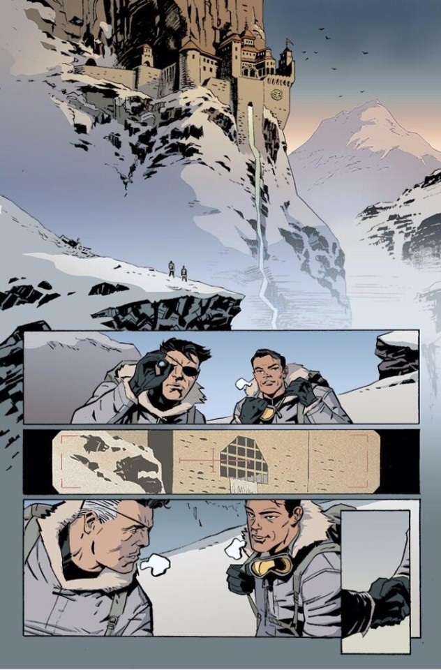 marvel-winter-soldier-the-bitter-march1