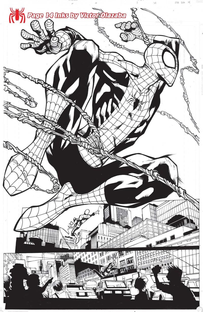 Amazing_Spider-Man_1_Inks