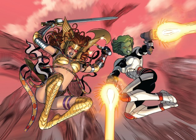 Angela_(Earth-TRN274)_and_Gamora_(Earth-616)_from_GOTG_Vol_3_10