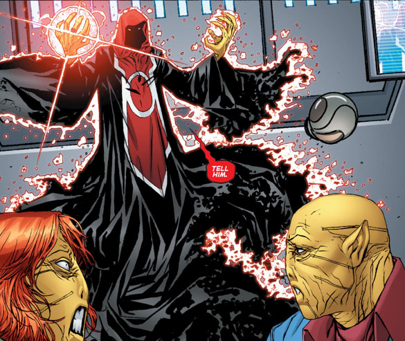 Red-Lanterns-30-rebirth