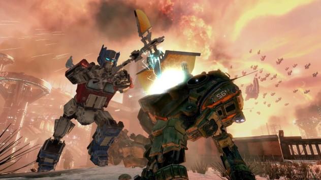 titanfall-prime-1
