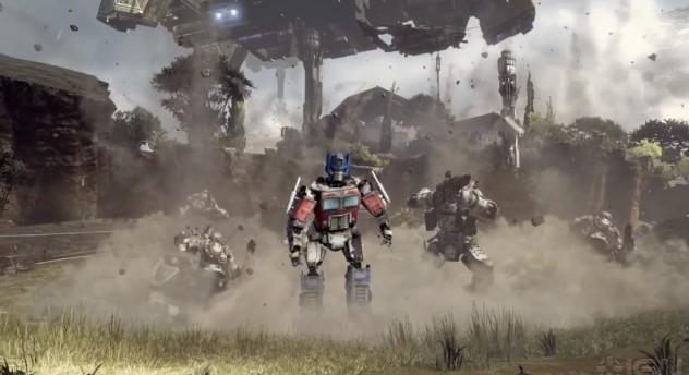 titanfall-prime