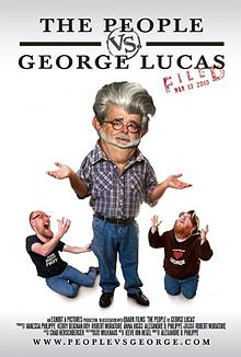 220px-The_People_vs._George_Lucas
