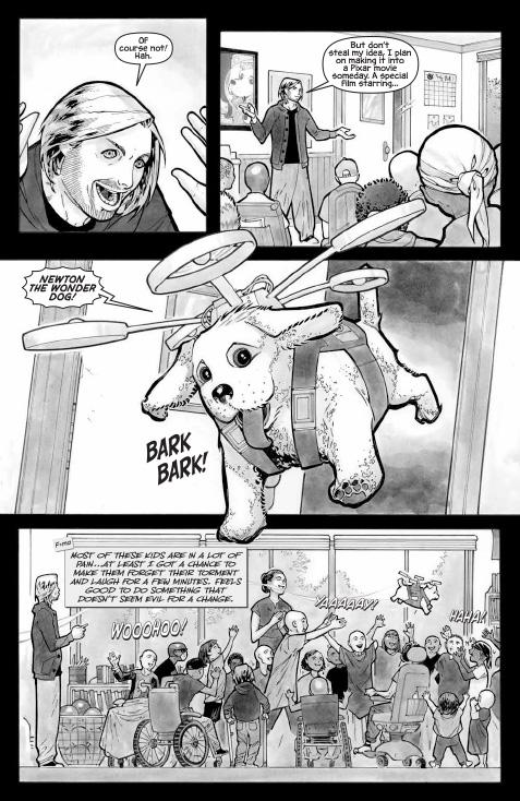 ThinkTankPTSD01_page5