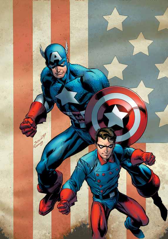 captainamericaandbucky_620_coverbagley