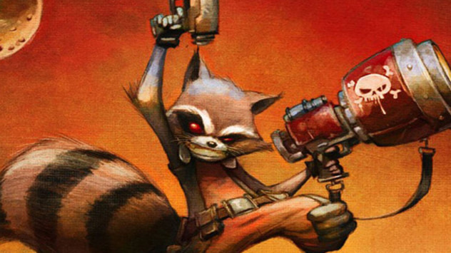 rocket_raccoon_cover