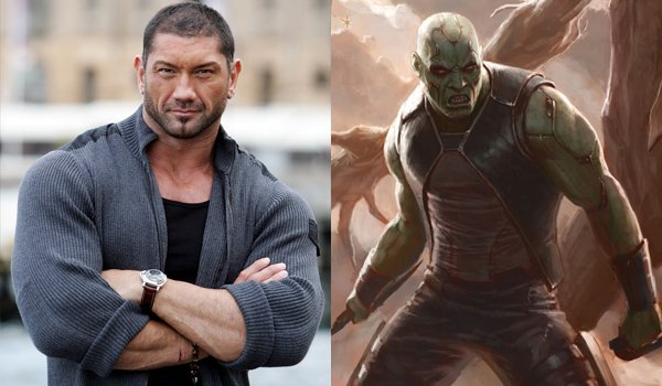 guardians-of-the-galaxy-dave-bautista-drax
