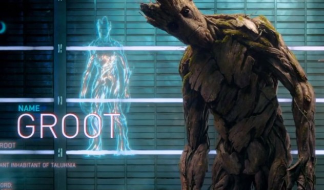 guardians-of-the-galaxy-groot_doblaje