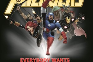 Avengers_Everybody_Wants_To_Rule_The_World_Cover