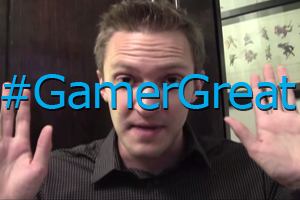 gamergreat