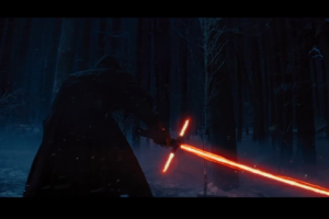 star-wars-force-teaser