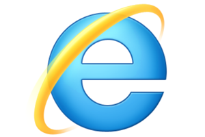 internet_explorer_logo1