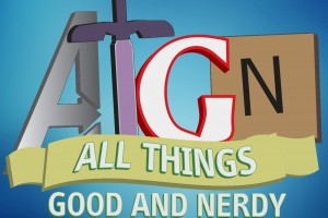 ATGN Logo 2 color crop