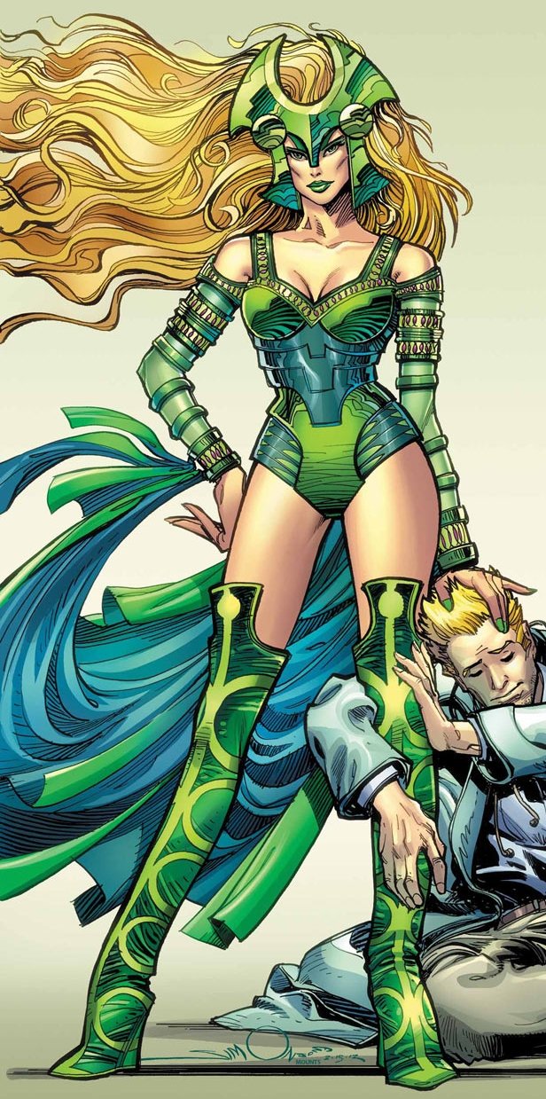Amora_(Earth-616)_Mighty_Thor_Vol_1_14