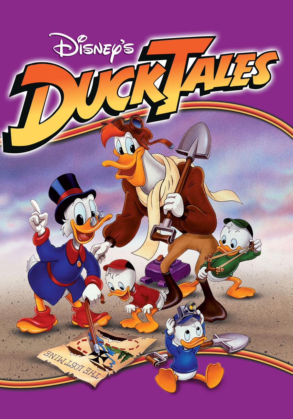 ducktales bs
