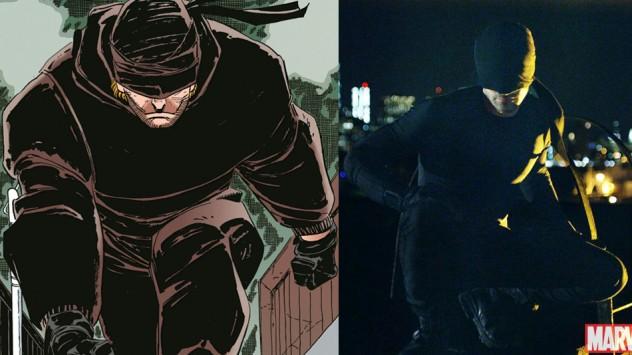 the-daredevil-teaser-trailer-proves-this-netflix-show-will-be-the-darkest-superhero-adaption-ever-6098701f-f980-4b80-ba3b-13b27f89ae60