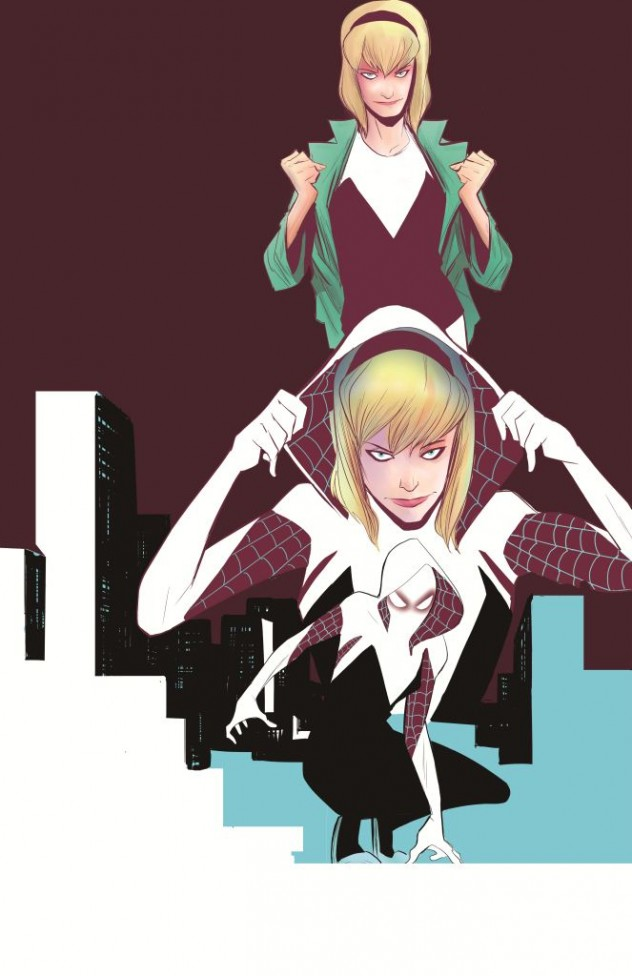 4049035-edge_of_spider-verse_2_cover (1)