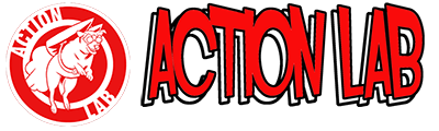 Action_Lab_Logo-120