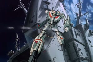 Robotech_Image_20150328
