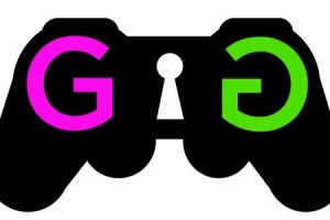 GamerGate-Targets-Another-Female-Developer-With-Death-Threats