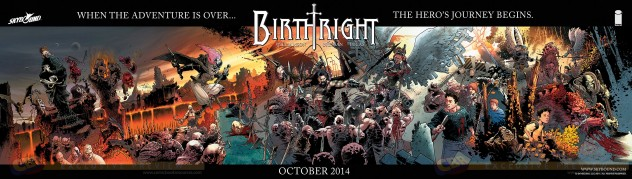 comics-birthright-poster