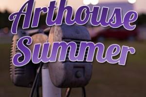 Arthouse Summer