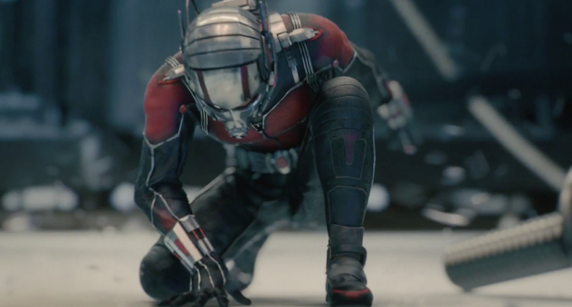 screen-shot-2015-04-13-at-9-13-08-am