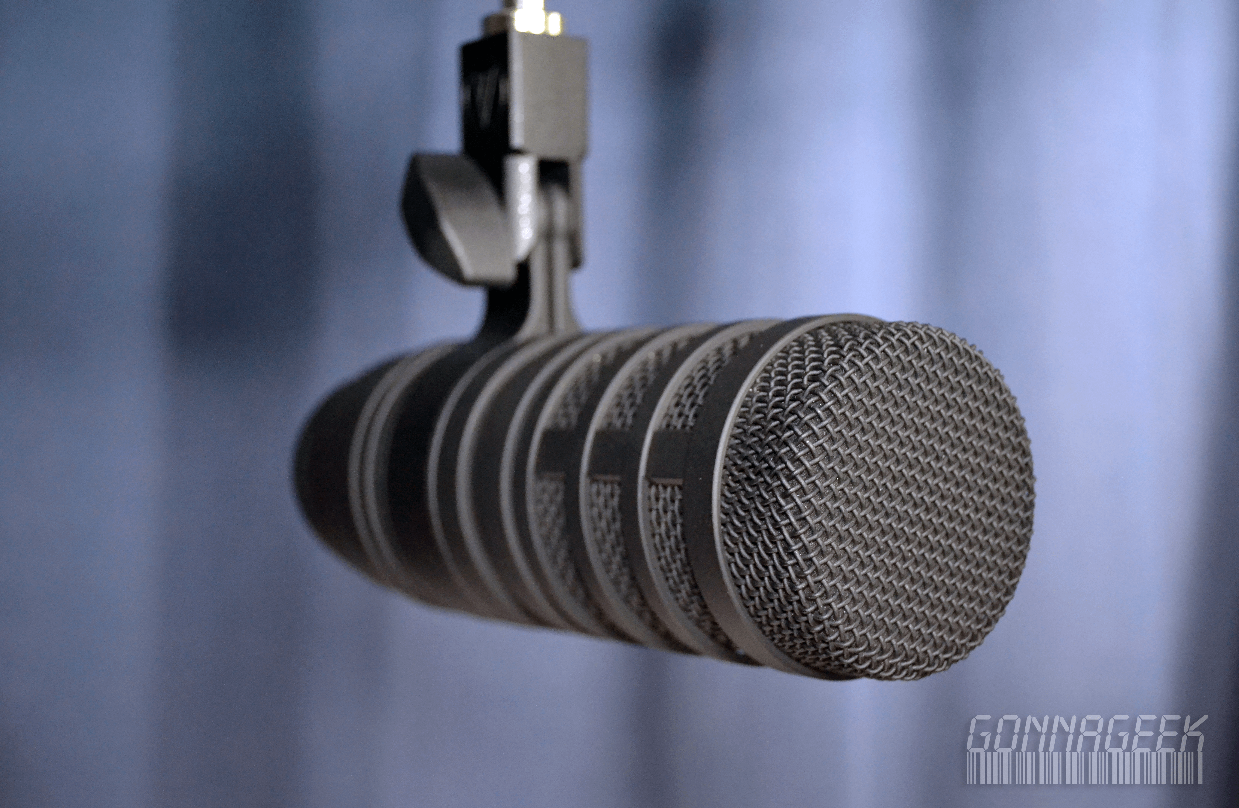 audio technica bp40 review large diaphragm dynamic microphone. Black Bedroom Furniture Sets. Home Design Ideas