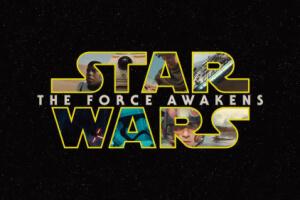 500x281_stretch_SW-THE-FORCE-AWAKENS