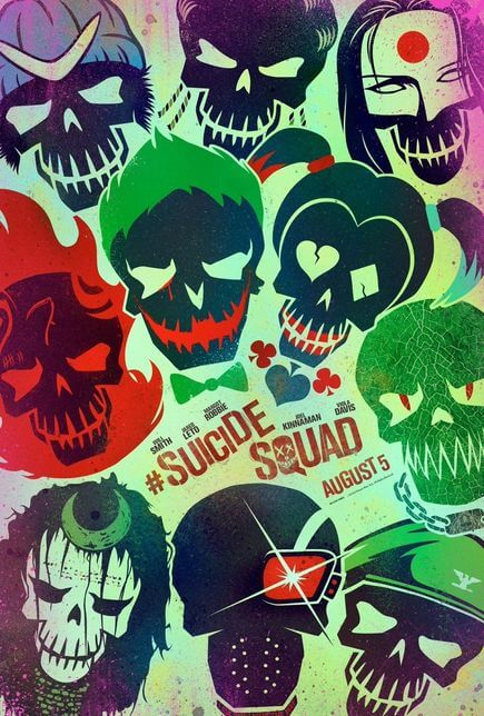 Suicide-Squad-official-poster2