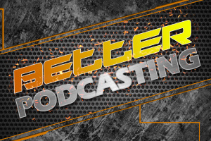 betterpodcasting-logo-1920x1080