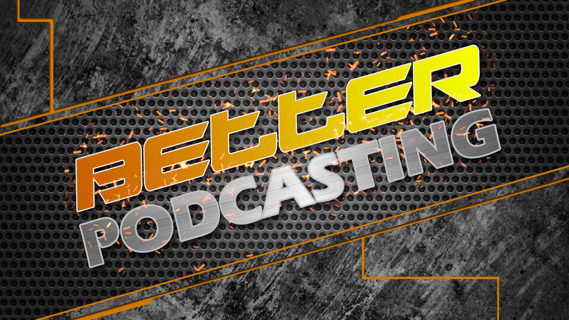 betterpodcasting-logo-1920x1080