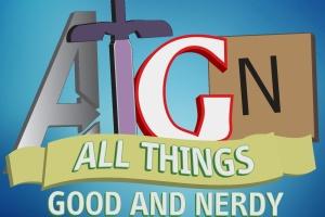 ATGNLogo2colorcrop