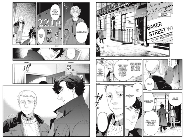 Sherlock_Manga_ASIP_01_PREVIEW