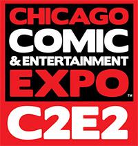 c2e2-square-logo